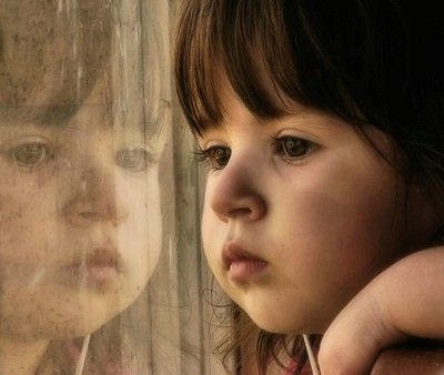 Obmanjivanje i varanje djeteta