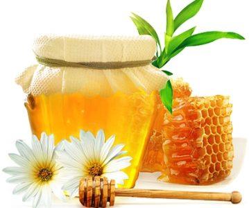 Liječenje medom umjesto tabletama