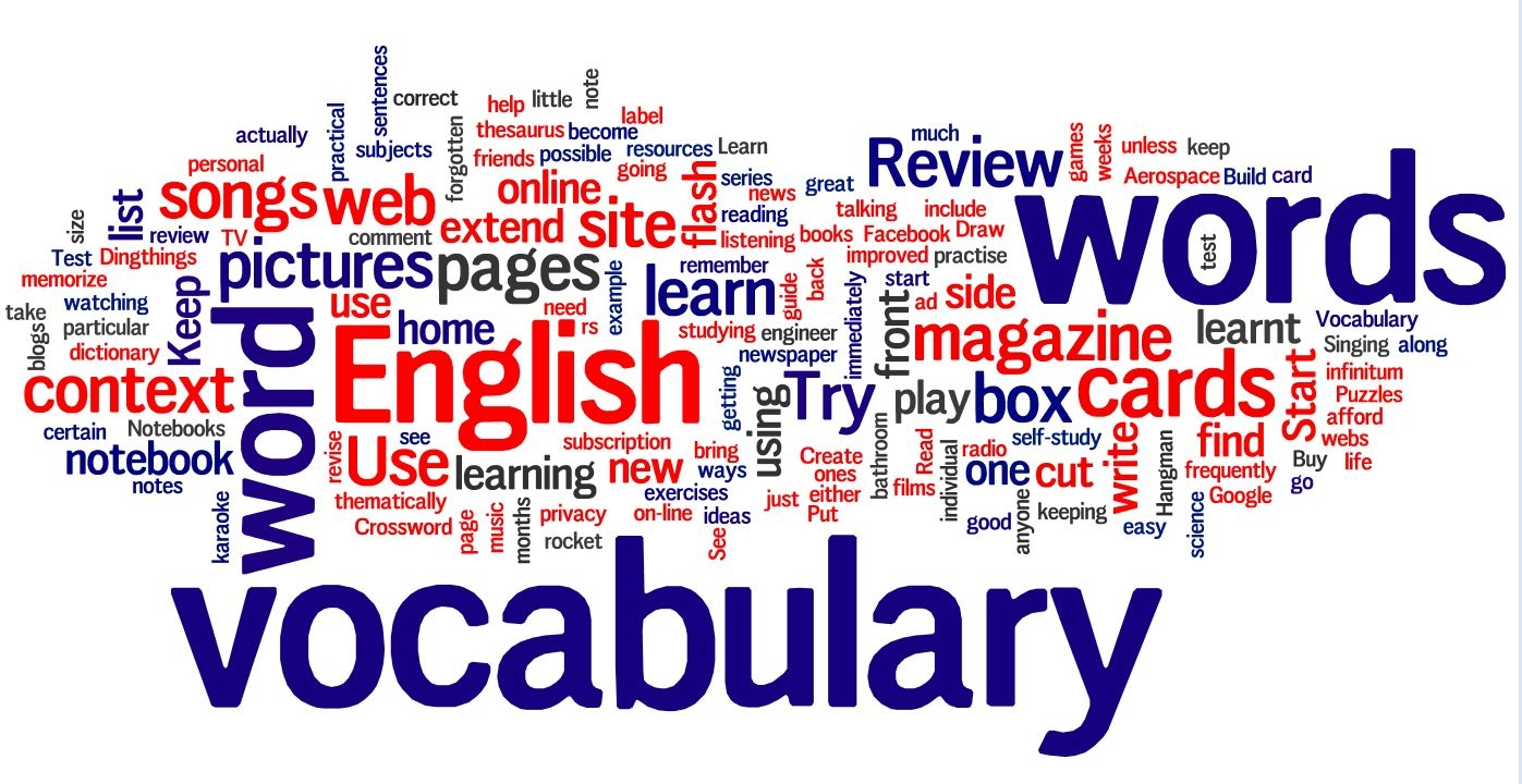 Učimo engleski 8