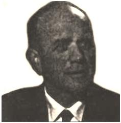 Muhamed Kantardžić (1900-1976)