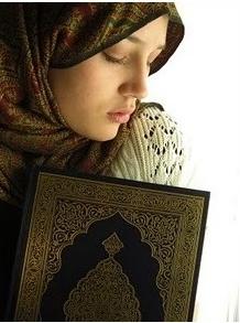 Islam i razvoj osjećaja za ljepotu