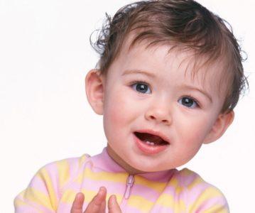 Kako što prije otkriti odstupanja u razvoju djeteta i doći do stručne pomoći