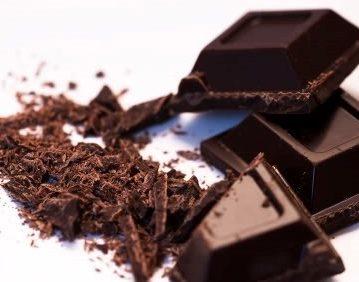 Čokolada, ljubav i zdravlje