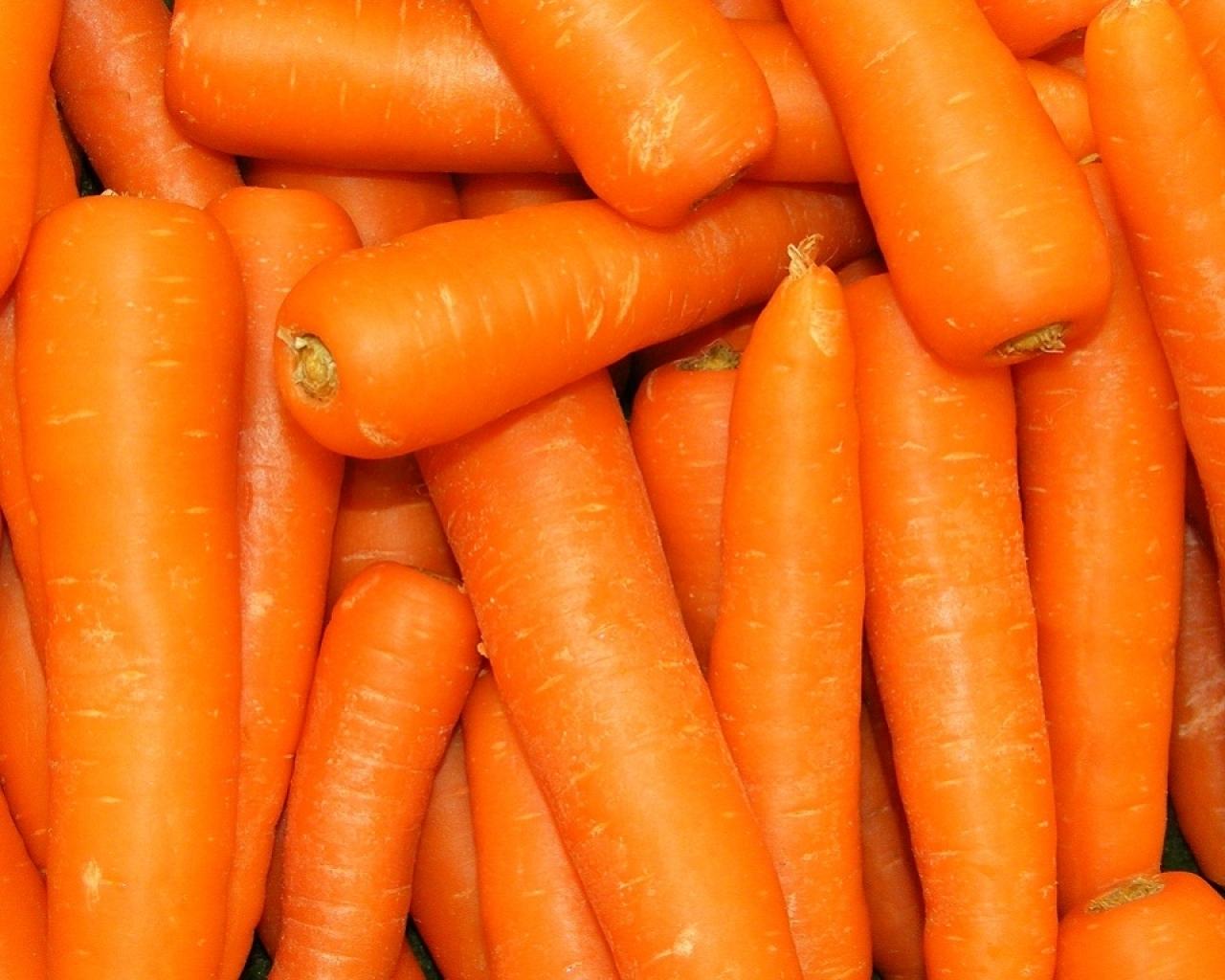 Karotenoidi – nova tajna vaše privlačnosti