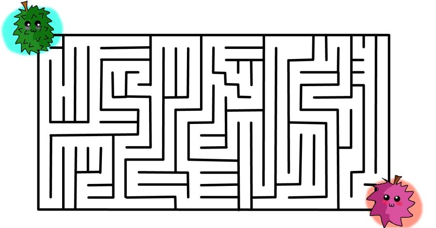 Labirinti