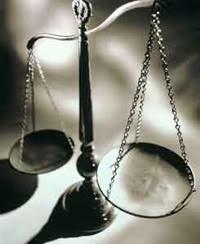 Sudnji dan i pravda