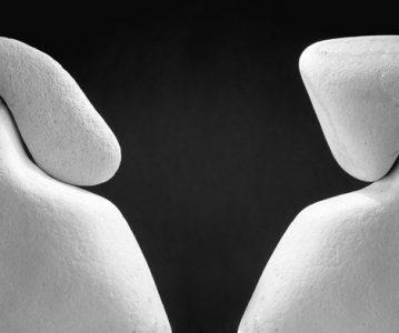 Suvremeni poticaji međuvjerskom dijalogu