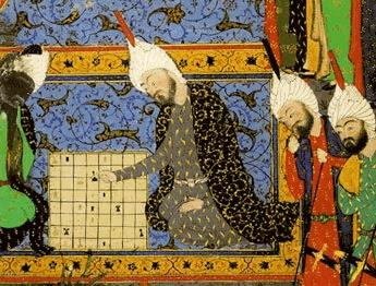 O igri šaha