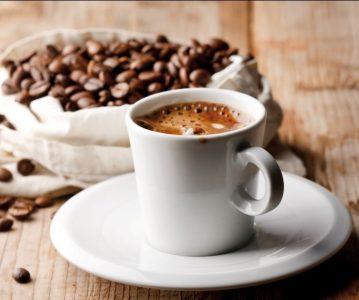 Dobre strane kahve