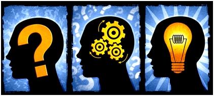 Kognitivno-bihevioralna terapija