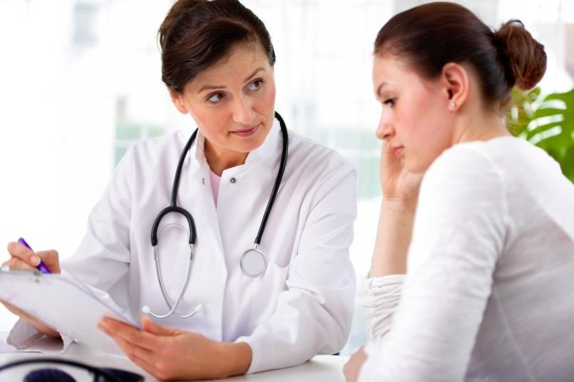 Psihološka priprema za medicinske postupke