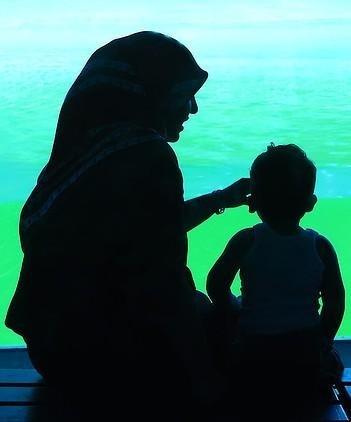 Priča kao odgojno sredstvo u islamskoj tradiciji