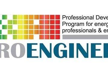Drugi Program profesionalnog razvoja inženjera