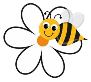 Priča jedne pčele