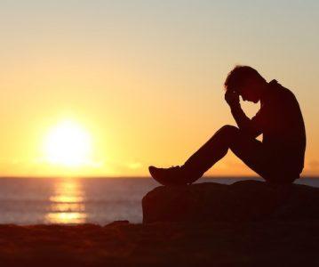 Sklonost prema zamišljenom i nestvarnom