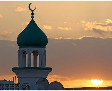 Islam i kulturni progres
