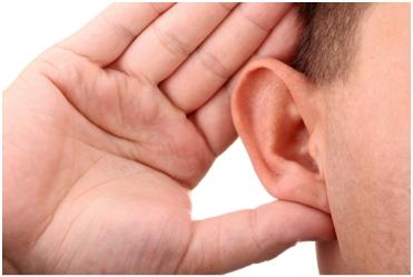 Narodni recepti za poboljšanje sluha