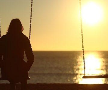 Mentalno punoljetstvo počinje u 25. godini života