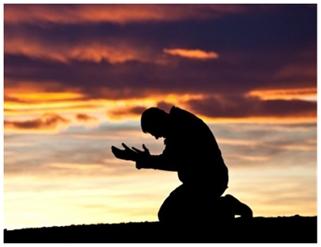 Pokajanje i traženje oprosta