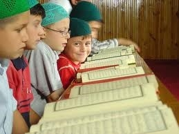 Ljepote i vrijednosti učenja Kur'ana