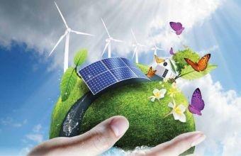 Potencijali za energijske zadruge u BiH i primjeri dobre prakse u regiji