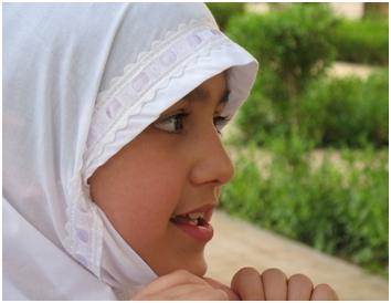 Čemu nas islam uči
