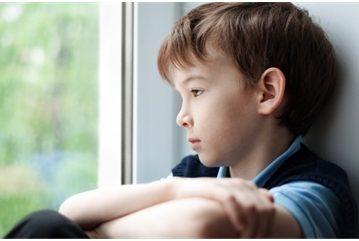 Djeca i gubitak