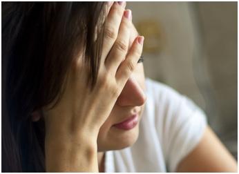 11 prirodnih načina kako otjerati depresiju