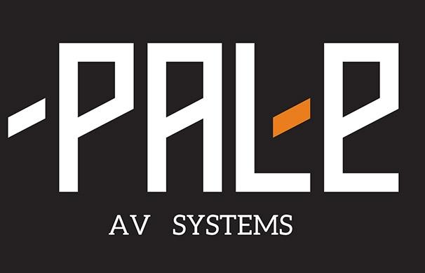 """PAL-e – sponzor nastupajuće manifestacije """"Žena u ogledalu duhovnosti"""""""