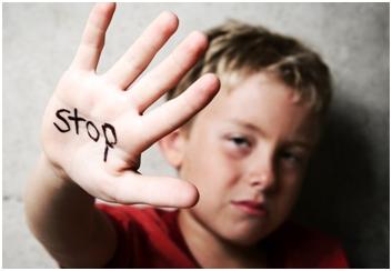 Nasilje među djecom