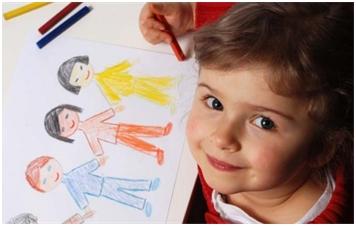 Važnost slušanja dječjih priča