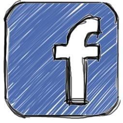 Zaštita na Facebooku