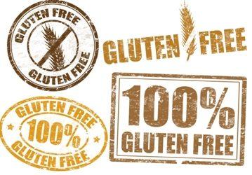 Kako gluten utječe na ljudski organizam?