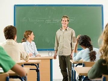 Prezentirati u razredu