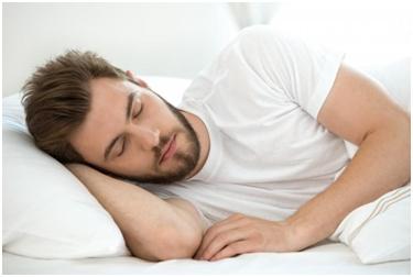 Pravila spavanja