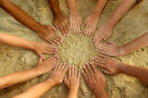 Religija – faktor društvene kohezije