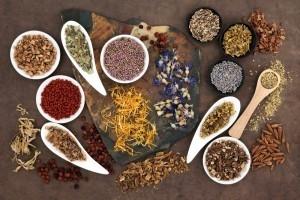 Prirodnim putem otklonite 10 učestalih zdravstvenih tegoba