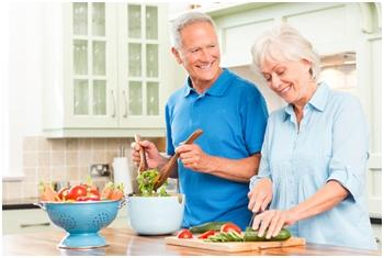 Kako postići dugovječnost?