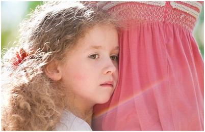 Kada je briga za dijete pretjerana?