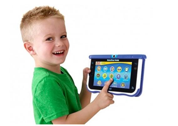 Doprinos digitalnih igrica procesima dječijeg učenja