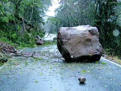 Kamenje na putu, prepreka ili prilika?