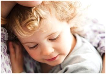 Roditeljstvo u najboljem interesu djeteta