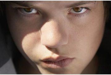 Djeca koja zlostavljaju vlastite roditelje