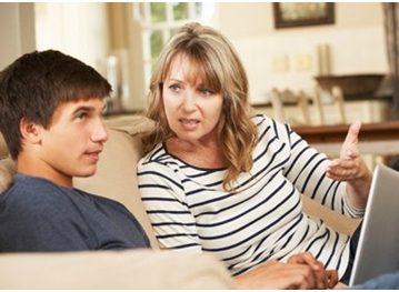 Vaše dijete upisuje srednju školu ili fakultet?