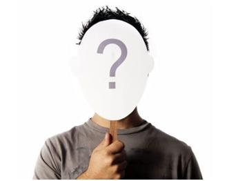 Razvoj identiteta adolescenata