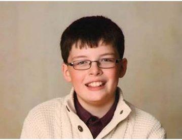 Pjesma autističnog dječaka koja je dotakla svijet