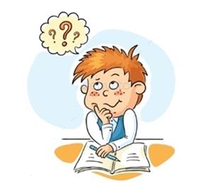 Vježbamo čitanje i pisanje