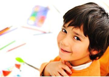 Stvari koje bi dijete trebalo znati pred polazak u školu