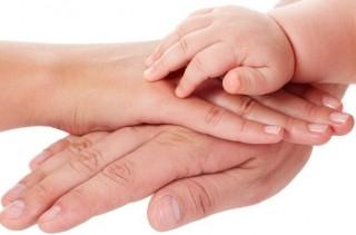 Roditeljski uzori djeluju i kada je dijete daleko