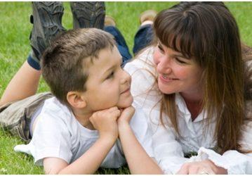 Igre koje pomažu razviti djetetovu emocionalnu inteligenciju
